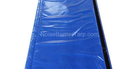 Insulated Construction Tarps Insulated Tarpaulin Covers Construction Tarps